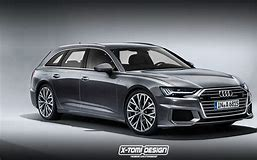 New Audi A6 Offer