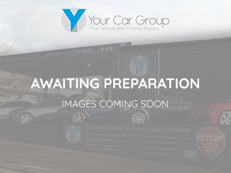 Used VOLKSWAGEN TRANSPORTER in Newport, Gwent, South Wal for sale
